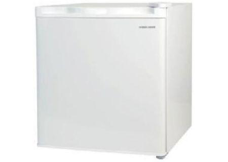 Black&Decker - BCF17 - Compact Refrigerators