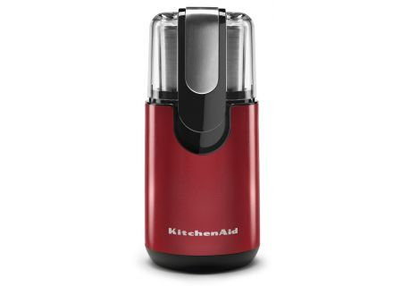 KitchenAid - BCG111ER - Coffee Grinders