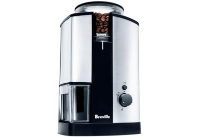 Breville - BCG450XL - Coffee Grinders