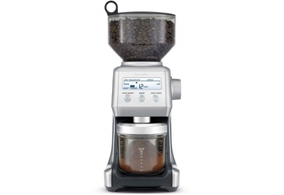 Breville - BCG800XL - Coffee Grinders