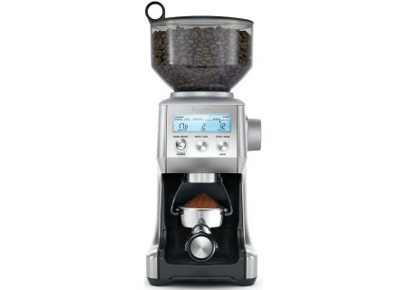 Breville - BCG820BSSXL  - Coffee Grinders