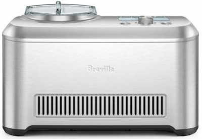 Breville - BCI600XL - Ice Cream Makers