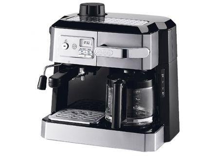 DeLonghi - BCO330T - Coffee Makers & Espresso Machines