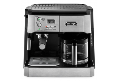 DeLonghi - BCO430 - Coffee Makers & Espresso Machines