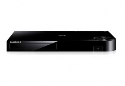 Samsung - BD-H6500/ZA - Blu-ray Players & DVD Players