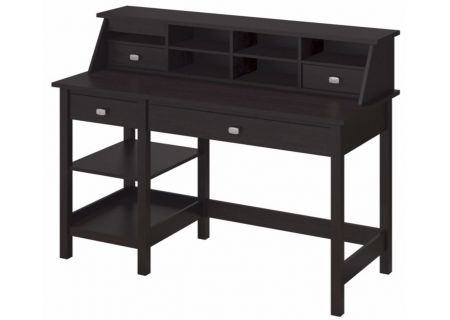 Bush - BD001EO - Home Office Desks