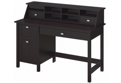 Bush - BD005EO - Home Office Desks