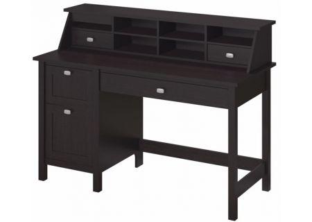Bush - BD005EO - Executive Office Desks