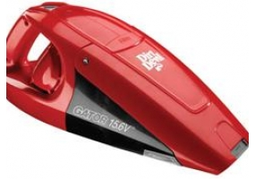 Dirt Devil - BD10125 - Hand Held Vacuums