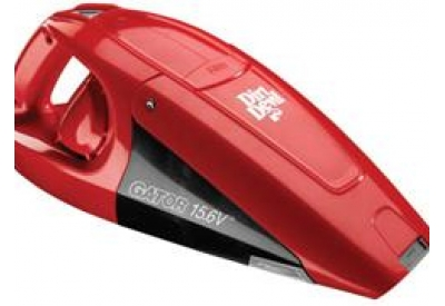 Dirt Devil - BD10125 - Handheld & Stick Vacuums