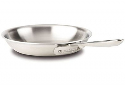 All-Clad - 8701004123 - Cookware & Bakeware
