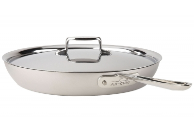All-Clad - BD551135 - Fry Pans & Skillets