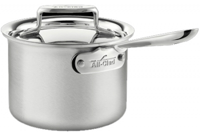 All-Clad - BD55202 - Cookware