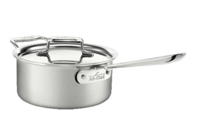 All-Clad - BD55204 - Cookware