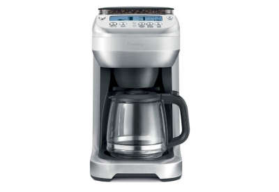 Breville - BDC550XL - Coffee Makers & Espresso Machines