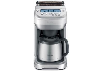 breville bdc600xl coffee makers espresso machines. Black Bedroom Furniture Sets. Home Design Ideas
