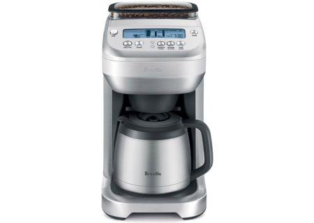Breville - BDC600XL - Coffee Makers & Espresso Machines