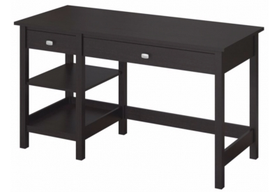Bush - BDD154EO-03 - Home Office Desks