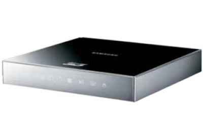 Samsung - BDD7000 - Blu-ray Players & DVD Players