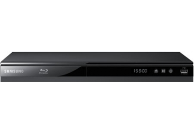 Samsung - BD-E5700 - Blu-ray Players & DVD Players