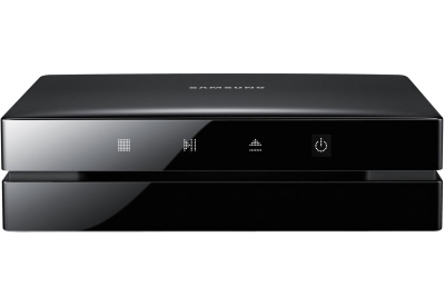 Samsung - BD-ES6000 - Blu-ray Players & DVD Players