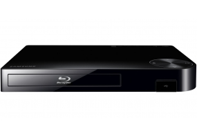 Samsung - BD-F5100 - Blu-ray & DVD Players