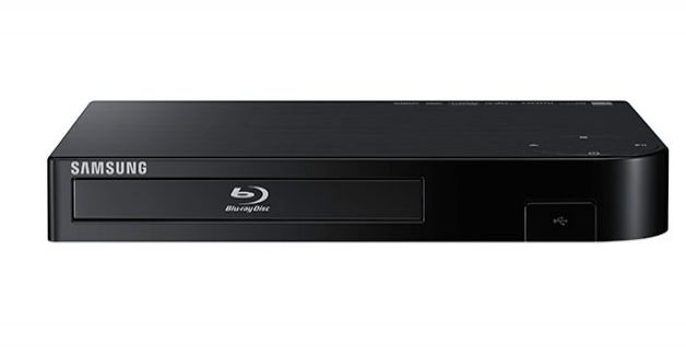 samsung bd j5700 wi fi blu ray player manual