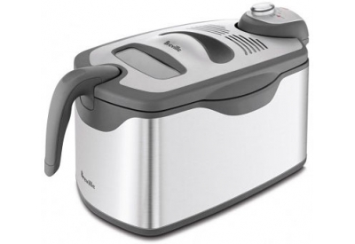 Breville - BDF600XL - Deep Fryers