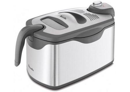 Breville - BDF600XL - Deep Fryers & Air Fryers