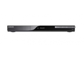 Samsung - BD-H5900/ZA - Blu-ray & DVD Players
