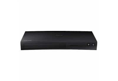 Samsung - BD-J5100/ZA - Blu-ray Players & DVD Players