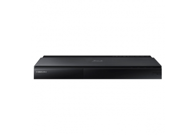 Samsung - BD-J7500/ZA - Blu-ray Players & DVD Players