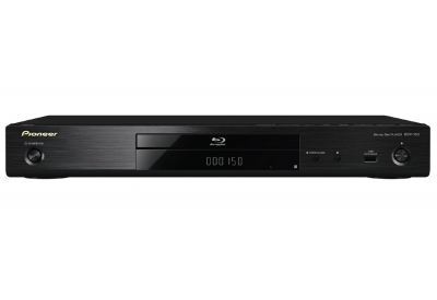 Pioneer - BD-P150 - Blu-ray Players & DVD Players