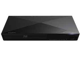 Sony - BDPS1200 - Blu-ray Players & DVD Players