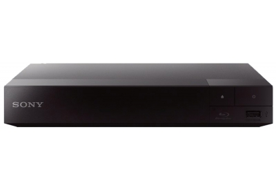 Sony - BDP-S1700 - Blu-ray Players & DVD Players
