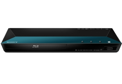 Sony - BDP-S3100 - Blu-ray Players & DVD Players