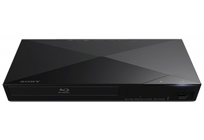 Sony - BDPS3200 - Blu-ray Players & DVD Players