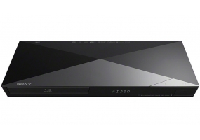 Sony - BDP-S6200 - Blu-ray Players & DVD Players