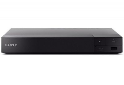 Sony - BDP-S6500 - Blu-ray Players & DVD Players