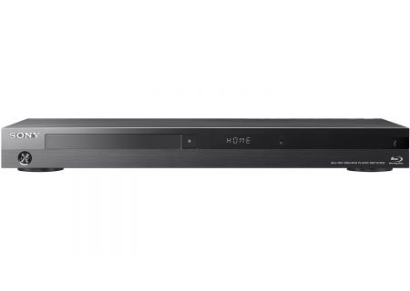 Sony - BDP-S7200 - Blu-ray Players & DVD Players