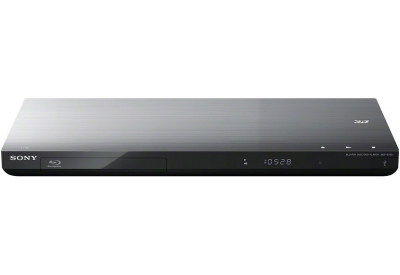 Sony - BDP-S790 - Blu-ray Players & DVD Players