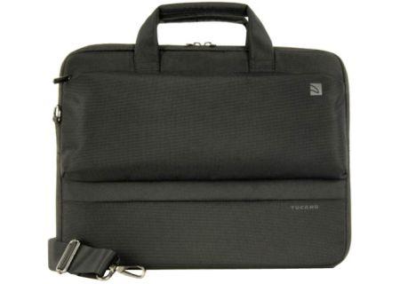 Tucano - BDR1314 - Cases & Bags