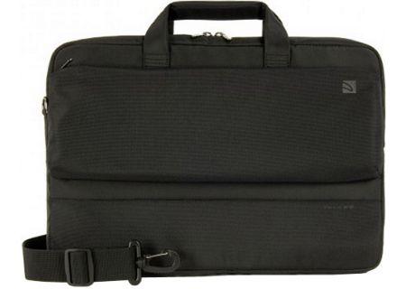Tucano - BDR15 - Cases & Bags