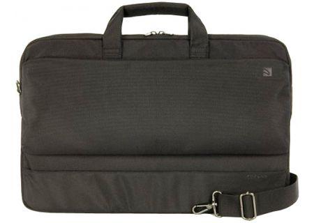 Tucano - BDR17 - Cases & Bags