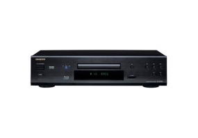 Onkyo - BD-SP808 - Blu-ray & DVD Players