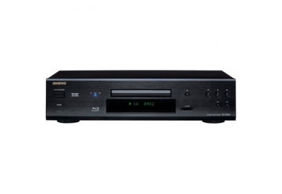 Onkyo - BD-SP808 - Blu-ray Players & DVD Players