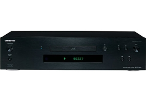 Onkyo - BD-SP809 - Blu-ray & DVD Players