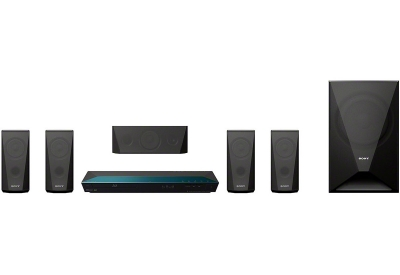 Sony - BDV-E3100 - Home Theater Systems