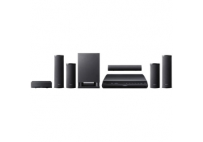 Sony - BDV-E780W - Home Theater Systems