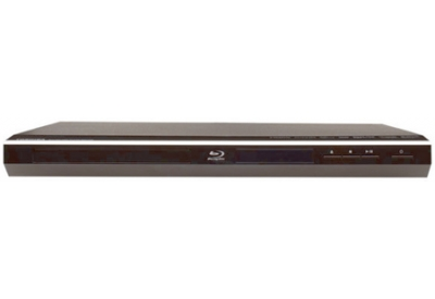 Toshiba - BDX1250KU - Blu-ray Players & DVD Players